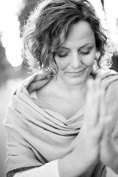 Living Life as a Sadhana – Awakening Women