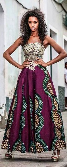 http://www.shorthaircutsforblackwomen.com/african-dresses -