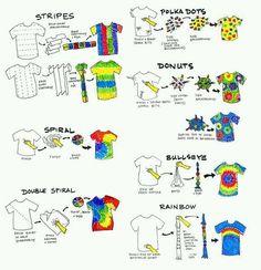 DIY T Shirt Aristo Tie Dye Spray Paint Graffiti Spray Paint for Fabric / Garment / Clothes