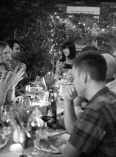 5 Questions Everyone Still Has About Party Etiquette, and the New Answers — Etiquette Expectations