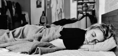 """""""Oh yes, very undateable."""" - Frances Ha (2012)"""