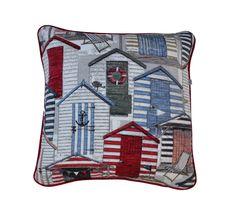 Beach Houses colour Pool Beach House Colors, Beach Houses, Indoor Outdoor, Cushions, Throw Pillows, Colour, Etsy, Beach Homes, Color