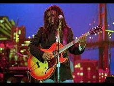 Tracy Chapman - House of the Rising Sun