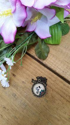 http://juliaspuellaaeterna.blogspot.com/2015/07/mother-daughter-necklace.html