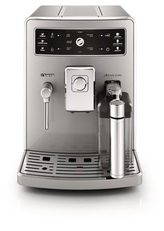 Xelsis Evo Automatic Espresso Machine