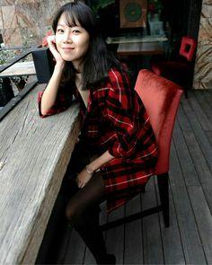 Kong Hyo Jin Claudia Kim, Gong Hyo Jin, Yong Pal, Lee Bo Young, Bridal Mask, Joo Won, Yoo Ah In, Moon Chae Won, Kim Woo Bin