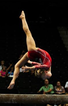 Bailie Key women's gymnastics WAG, gymnast, junior elite star Texas Dreams m.13.1  from Gymnastics: Gymnasts, Meets, Championships board (with Juniors & Elites) http://www.pinterest.com/kythoni/gymnastics-gymnasts-meets-championships/ #KyFun