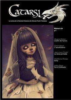 Portaga Catarsi 20 - reduida Disney Characters, Fictional Characters, Disney Princess, Fantasy Characters, Disney Princesses, Disney Princes