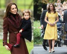 O metodă de slăbire care a ajutat mii de femei! Însăși Kate Middleton o folosește! - Fasingur