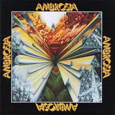 'Ambrosia' is an American rock band formed in  1970. The group was founded as a quartet.  They chose the name Ambrosia to represent a vision of their music: all shades, textures, colors and styles. While 'Ambrosia' had many radio hits in the 1970s, much of the material on their five albums is progressive in nature. 'Ambrosia' had five Top Forty hit singles between 1975 and 1980. The original band members have been active with the group for the past 25 years to the present day.