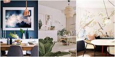 Így varázsold harmonikussá az életed – Feng shui a lakberendezésben Interior Decorating Tips, Interior Design, Feng Shui Bedroom, Feng Shui Tips, Interior Architecture, Living Room Decor, House Design, Design Ideas, Decoration