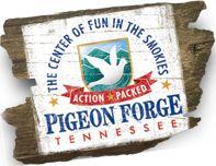 Pigeon Forge,TN