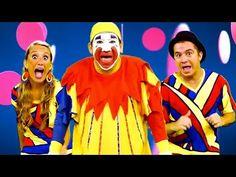 chuchua piñon fijo entretenida - YouTube