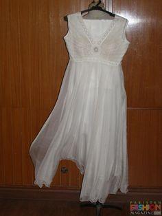 summer Wedding Dresses | Dresses For Attending A Wedding Or Casual Dresses | Wedding Dresses