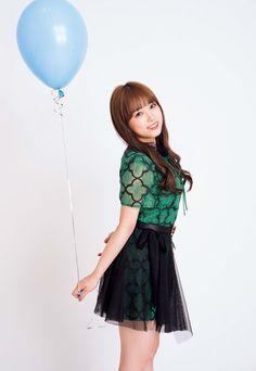 Japanese Song, Japanese Girl Group, Kpop Girl Groups, Kpop Girls, Korean Name, Kim Min, Korean Artist, Female Singers, The Wiz
