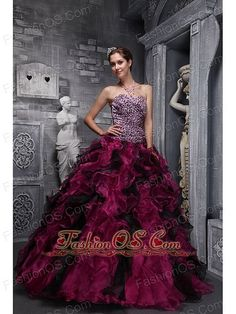 best seller quinceanera dress fuchsia and purple 2014 fall 2015  2012 quinceanera gowns | brand new quinceanera dress for 16 | cute ball gown quinceanera | 2013 quinceanera gown with animal print | zebra or leopard dress in eatontown | sweetheart strapless quinceanera dress | wholesale quinceanera dress online | beaded quinceanera dress with leopard print | quinceanera dropped waist | inexpensive quinceanera ball gown dress | lace up back quinceanaera dress |