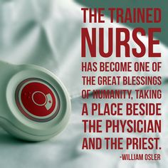 May 6th-12th is Nurse's Week. All nurses receive 15% off their entire purchase - this week only!