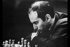 As listas da LER: 10 livros sobre xadrez - LER