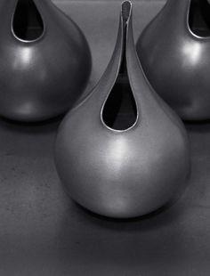 'Suiteki' (Water droppers) designed by Shinichiro Ogata