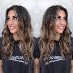 "5,360 Likes, 248 Comments - Nine Zero One (@ninezeroone) on Instagram: ""Pretty waves for a pretty girl @ariellereitsma  by #901artist @nikkilee901  Our secret :…"""
