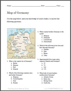 1000 images about homeschool germany on pinterest germany coloring pages and composers. Black Bedroom Furniture Sets. Home Design Ideas