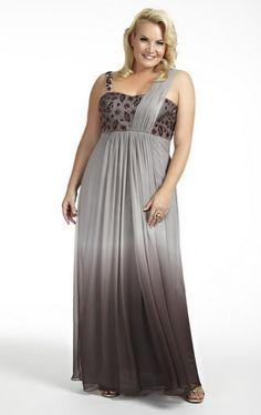 28 Best Women Party Dresses images  9741484fbb40