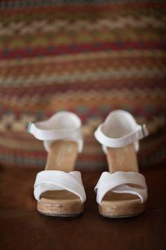 Toms wedding shoes #weddingshoes @weddingchicks