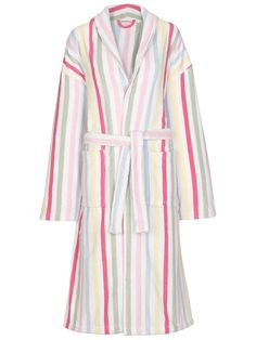 f19d3df21c 133 Best Bath Robes images
