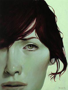 by Jonathan Viner