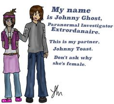 Just don't ask by LAngel2 on deviantART XD This episode was great.