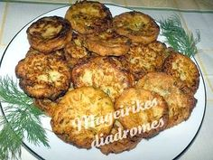 recipe image Recipe Images, French Toast, Muffin, Breakfast, Recipes, Food, Morning Coffee, Recipies, Essen