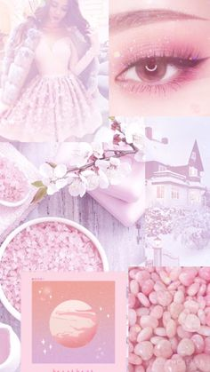 Rosy Mcmichael, Pink, Ruffle Blouse, Clothes, Women, Tumblr Backgrounds, Change Of Life, Makeup Lips, Wallpapers