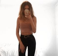 Find More at => http://feedproxy.google.com/~r/amazingoutfits/~3/8-6UaP-3iY4/AmazingOutfits.page