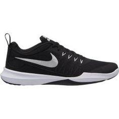 Schuhe von Die schuhe besten Nike Bilder MännerNike 8 rCoBedx