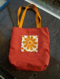 bag, inside