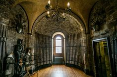 Castle Interiors | ... bamburgh castle bamburgh castle wedding photography interior about the