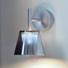 Romeo Babe K W Wall Lamp by FLOS-3510195-22