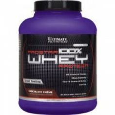 The best results can be seen when Whey protein is consumed in the morning, after a workout. If you exercise regularly, it may be best to consume a Whey protein shake immediately following a workout.