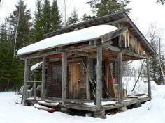 http://cabinporn.com/post/105450885715/shack-near-kenora-ontario-canada-contributed