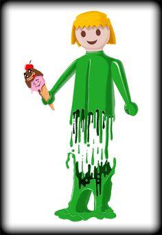 dibujo digital Luigi, Digital, Fictional Characters, Art, Dibujo, Art Background, Kunst, Performing Arts, Fantasy Characters