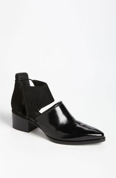 Alexander Wang 'Nadine' Ankle Boot
