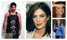 Gösteri dünyasının estetikli ünlüleri http://www.hurriyetaile.com/eglence/tv-magazin/gosteri-dunyasinin-estetikli-unluleri_30118.html