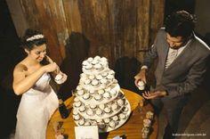bolo-de-cupcake