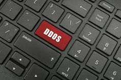 Use Modern DDoS Protection Techniques To Prevent Attacks