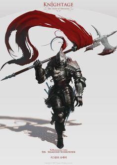 medieval wolf armor knightage.jpg (848×1200)