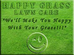 Harvey Lawn Care Service Marrero Lawn Services Westwego New Orleans Louisiana | 504-339-3571