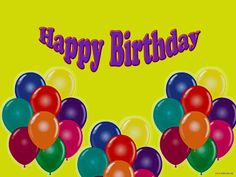 birthday images - Google Search
