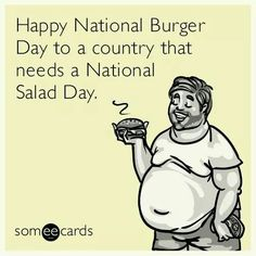 b949a438735a2dee75177799bdc5fe1e national burger day funny memes search results for 'charlie hunnam' ecards from free and funny