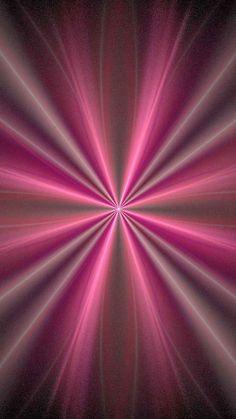 Pink Wallpaper Backgrounds, Crazy Wallpaper, Flower Phone Wallpaper, Butterfly Wallpaper, Cellphone Wallpaper, Colorful Backgrounds, Oneplus Wallpapers, Best Iphone Wallpapers, Pretty Wallpapers