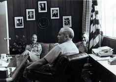 "Movies Made in Savannah   savannahnow.com #SavannahWedding  Actor Robert Duvall starred in ""The Great Santini"". September 1978 (Savannah Morning News)"